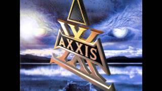 Watch Axxis Wonderland video