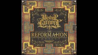 Watch Bishop Lamont My Way video