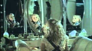 Mommie Dearest (1981) - Official Trailer