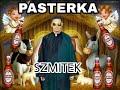Szmitek mix  PASTERKA