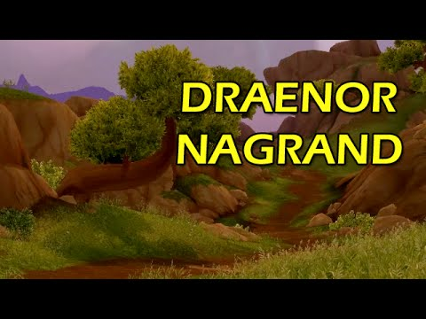 "Come along on my super new, old Nagrand WoD beta exploration extravanganza feature film  <a href=""https://www.youtube.com/watch?v=0VNgn-GuitU&feature=youtu.be"" class=""linkify"" target=""_blank"">https://www.youtube.com/watch?v=0VNgn-GuitU&feature=youtu.be</a>"