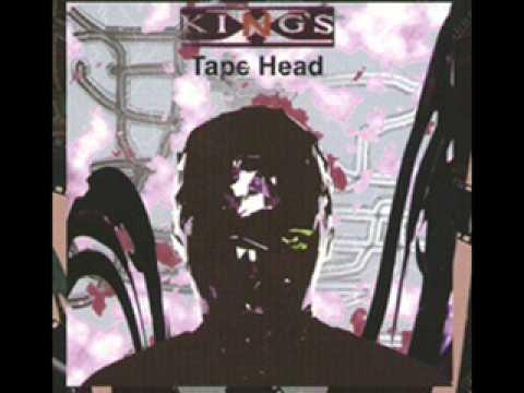 Kings X - Ono