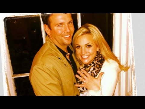 Jamie Lynn Spears Engaged to Jamie Watson!