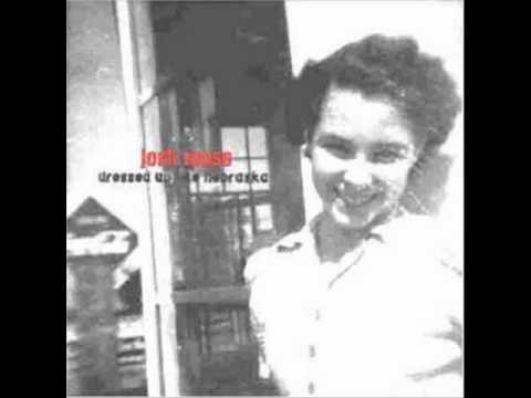 Josh Rouse - Dressed Up Like Nebraska
