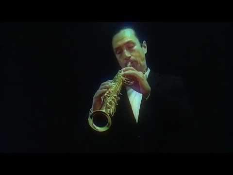 Stream / Download: https://seatosun.choons.at/reflectionsii Like/Follow JMancera on Facebook: https://www.facebook.com/jmancerasax/ Sea to Sun proudly presents a New Age musical masterpiece...