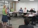 Debbie Clark Questions $2M Value of Courts & 22 Court Loss