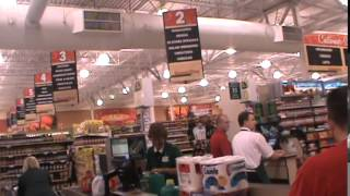 95 KQDS Super One Grocery Grab West Duluth MN Part 2 of 2