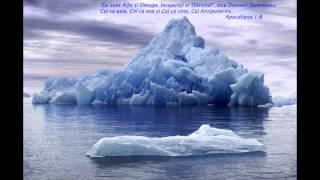 Grupul Emanuel Canada - Toti crestinii canta Vol 1