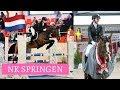 NK Springen Ermelo Vlog 1 mp3