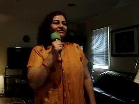 Ajeeb Dastaan Hai Yeh-Dil Apna Aur Preet Parai