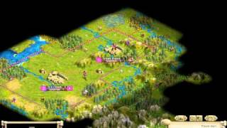 Civ3 Tutorial: Opening Moves