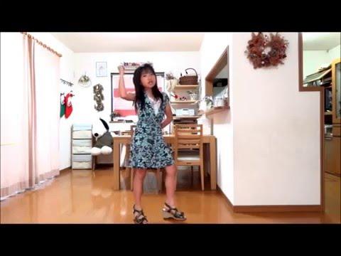 Morning Musume Otomegumi - Manatsu No Kousen