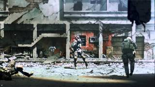 This War Of Mine (Reveal Trailer)