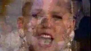 Vídeo 460 de Xuxa