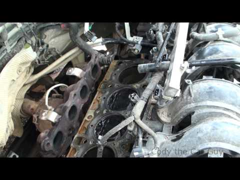 Ford Fiesta 1.6 is a interference motor