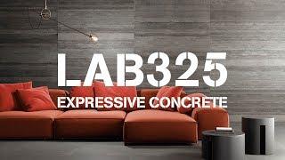 ABK - LAB325