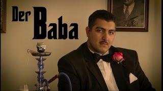 Download Lagu Der türkische Pate (Parodie) - mit Faisal Kawusi, Özcan Cosar und Sertaç Mutlu Gratis STAFABAND