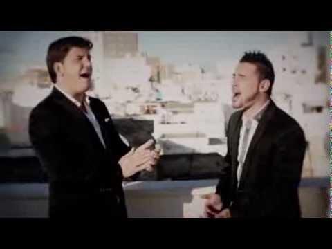 VIDEOCLIP ME ESTA MATANDO DE RAUL GALVEZ