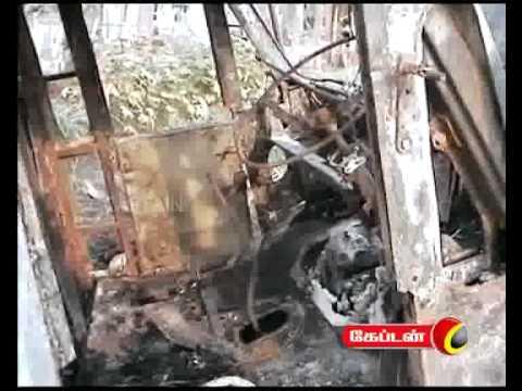 captain TV 10 04 2012 1 pm News Part 2