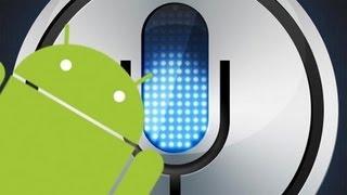 Гугл ассистент - ответ на Siri из iOS