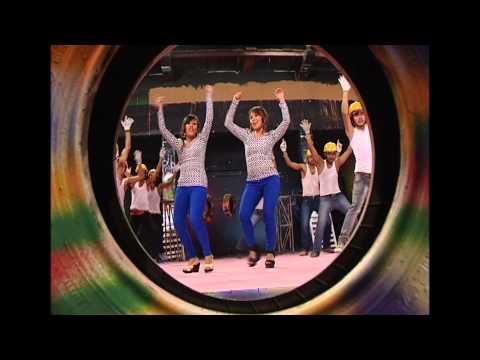Yo Jyan Timrai Nauma - Meksam Khati Chhetri & Bishnu Majhi By Bagina Music Pvt. Ltd. video