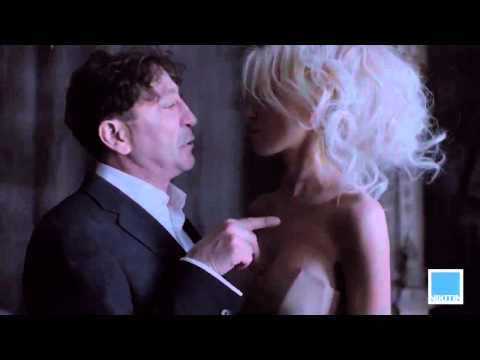 Григорий лепс-Водопадом(Официальное видео)