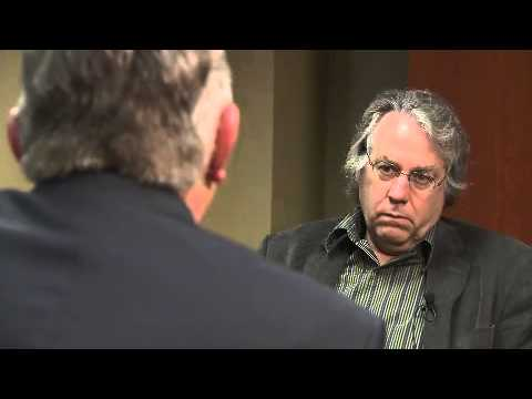 Exploring Climate Change: Full Length Interview with Kerry Emanuel
