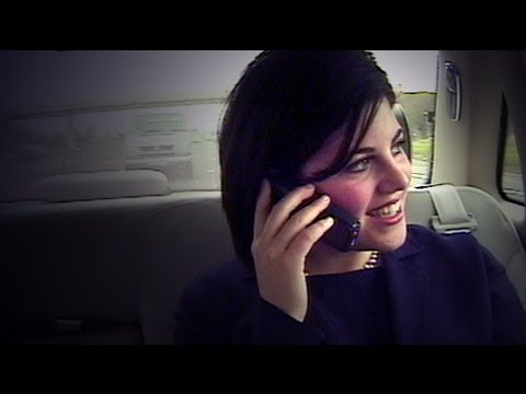 Monica Lewinsky Sex Scandal - Exclusive Behind The Scenes video