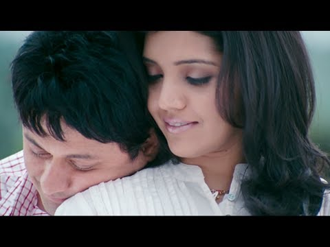 Sar Sukhachi Shravani (film Version) - Superhit Romantic Song - Mangalashtak Once More Marathi Movie video