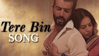 Teri Bin Nahi Laage VIDEO SONG RELEASES | Sunny Leone | Ek Paheli Leela