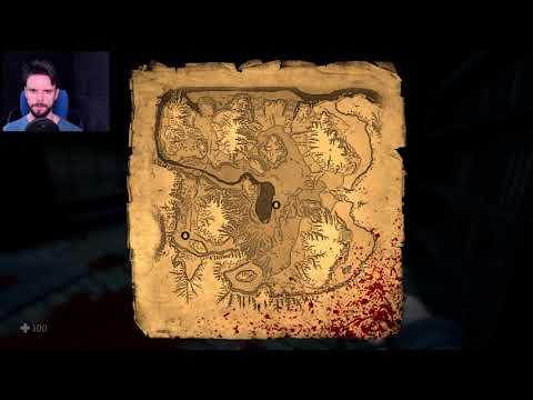 Witch Hunt | Обзор игры 🔥 играем в Witch Hunt (она же Охота на Ведьм) ►Прохождение