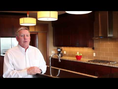 Kitchen Remodeling, Ideas, Tips, Costs, Minneapolis, Woodbury, Hastings, Mn