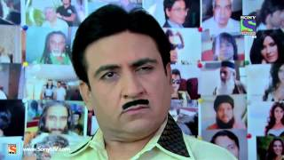 CID - Mahasangam Part 3 - Episode 1101 - 12th July 2014
