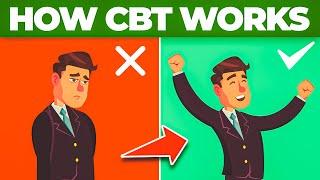 CBT for Psychosis  Udemy