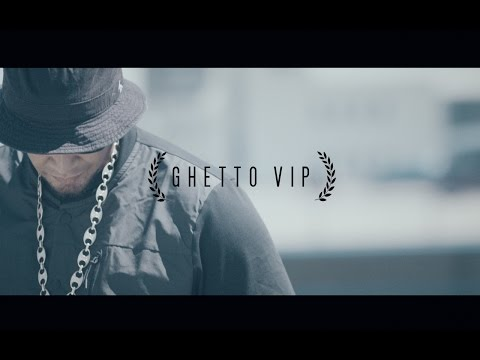 BTNG feat. KC Rebell - ► GHETTOVIP◄ [ Official Video ]