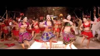 Aa Re Pritam Pyare Song from Movie Rowdy Rathore