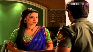 Rang Rasiya - On location of serial Rang Rasiya | 11th February 2014