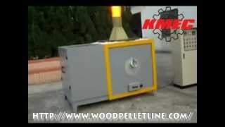 Check Out the Smallest Pellet Stove Market Today, Wood Pellet Stove For Sale