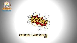 download musica BOOM - G Devith