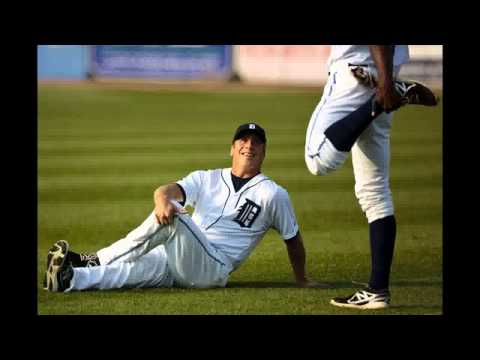 Andy Dirks return to Detroit Tigers in serious doubt after suffering another setback