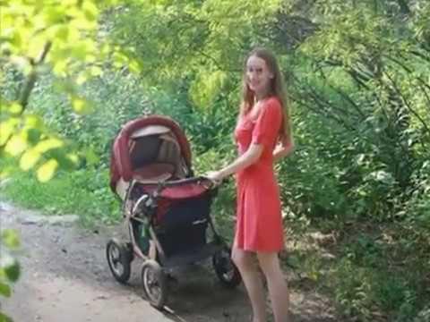В Красноярске молодая женщина сбросилась с балкона 14 этажа вместе со своей пятимесячной дочерью