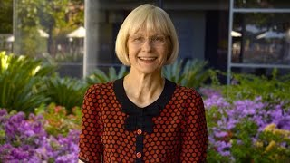 Vice-Chancellor's December 2016 video post: End-of-Year best wishes!