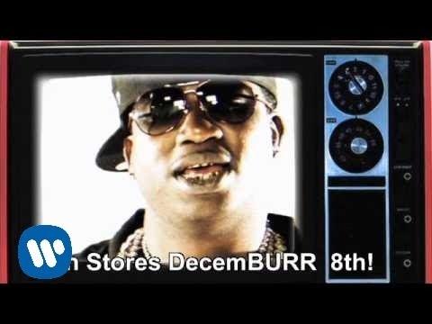 Gucci Mane - 911 Emergency