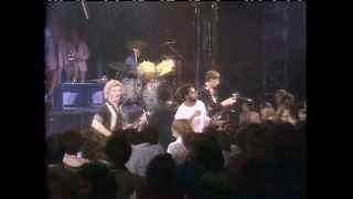Watch Equals Viva Bobby Joe video