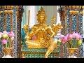 Tượng Phật 4 mặt linh thiêng nhất ở Thái Lan - 4 face Buddha holiest in Thailand