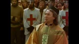 John Huss - Story of a Martyr