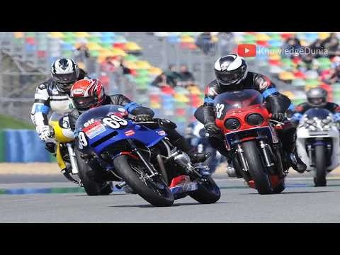 [Hindi] 10 World Records Stunts Ending in Disaster