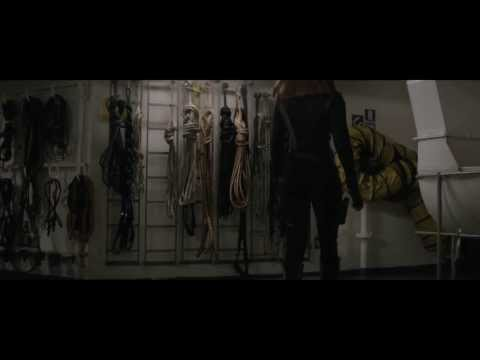 Marvel's Captain America: The Winter Soldier | Extended 4 Minute Clip | In Cinemas April 3