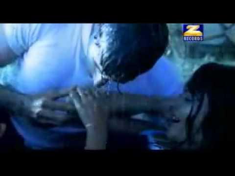 YouTube - Gori Teri Aankhen Kahen Rath Bhar Soyi Nahi LUCKY...