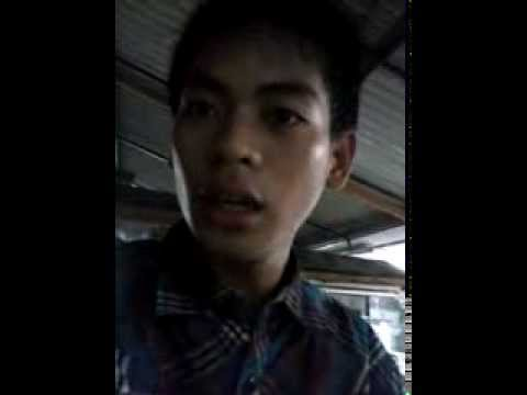 Debat Suku Batak Vs Dayak video
